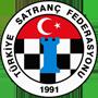 banner_tsf
