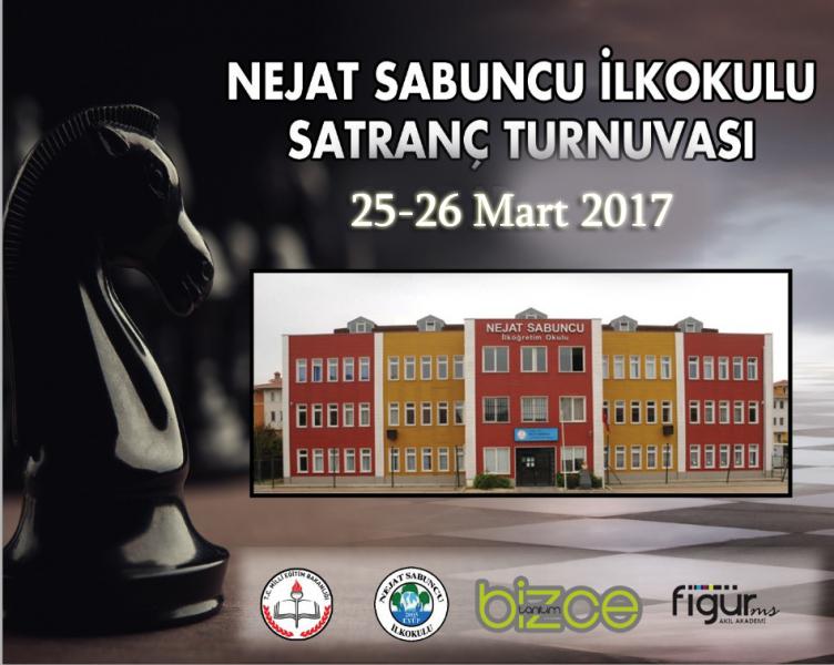 nejat sabuncu_2017