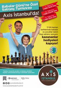 axis_ist_satranc_turnuvasi_babalar_gunu_70x100_050617 (1)