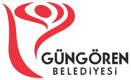 gungoren-belediyesi-logo