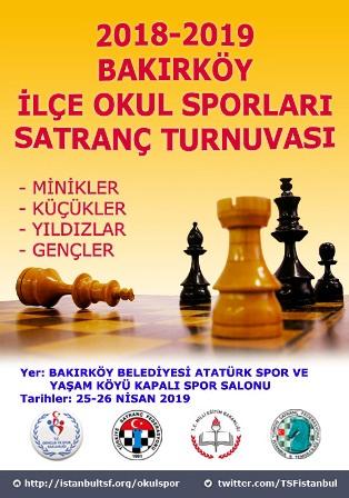 2019_bakirkoy_ilceokulspor_afiss_dikey