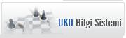 banner ukd